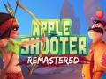 Игри Apple Shooter Remastered