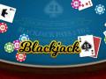 Игри Blackjack