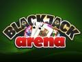 Blackjack Arena