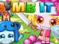 Игри Bomb it 6