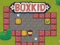 Игри BoxKid