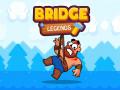 Игри Bridge Legends Online
