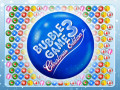 Игри Bubble Game 3: Christmas Edition