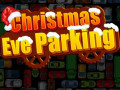 Игри Christmas Eve Parking