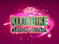 Игри Classic Klondike Solitaire Card Game