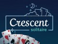 Игри Crescent Solitaire