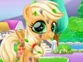 Игри Cute Pony Care