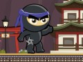 Игри Dark Ninja