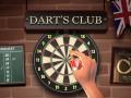 Игри Darts Club