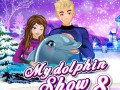Dolphin Show 8