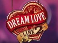 Игри Dream Love Link 2
