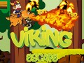 Игри EG Viking Escape