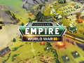 Игри Empire: World War III