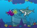 Игри Fish Eat Fish