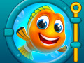 Игри Fishing Online