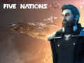 Игри Five Nations