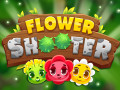 Игри Flower Shooter