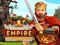 Игри GoodGame Empire