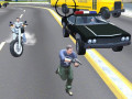 Игри Grand Action Crime: New York Car Gang
