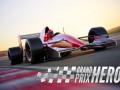 Игри Grand Prix Hero