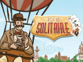 Игри Hot Air Solitaire