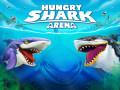 Игри Hungry Shark Arena