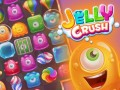 Игри Jelly Crush