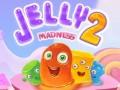 Игри Jelly Madness 2