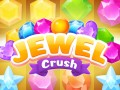 Игри Jewel Crush