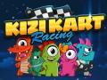 Игри Kizi Kart