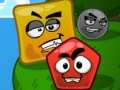 Игри Mad Shapes 2