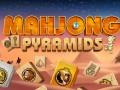 Игри Mahjong Pyramids