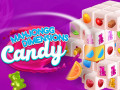 Игри Mahjongg Dimensions Candy 640 seconds