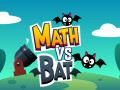 Игри Math vs Bat