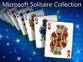 Игри Microsoft Solitaire Collection