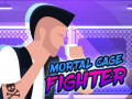 Игри Mortal Cage Fighter