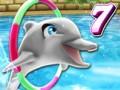 Игри My Dolphin Show 7