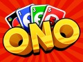 Игри ONO Card Game