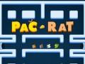 Игри Pacrat