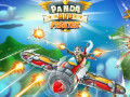 Игри Panda Air Fighter