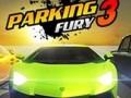 Игри Parking Fury 3