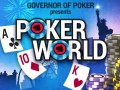 Игри Poker World