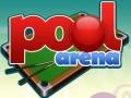 Игри Pool Arena