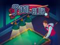 Игри Pool Club