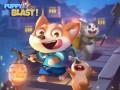 Игри Puppy Blast