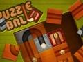 Игри Puzzle Ball