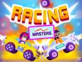 Игри RacingMasters