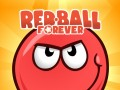 Игри Red Ball Forever