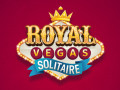 Игри Royal Vegas Solitaire