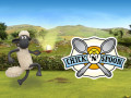 Игри Shaun The Sheep Chick n Spoon